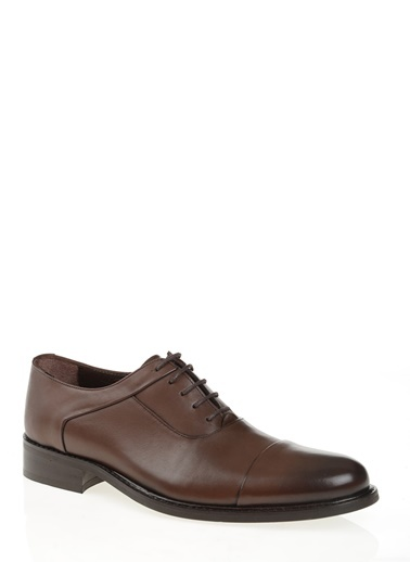 Divarese % 100 Deri Klasik Ayakkabı